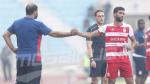 Derby : Club Africain (2-1) Espérance S.Tunis