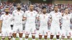تونس تفوز على بوروندي وديا