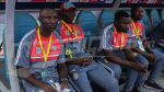 CAN 2019 : l'Ouganda surprend la RD Congo
