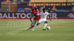 CAN 2019 : Le Maroc aux forceps