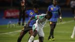 Le Sénégal fait forte impression face à la Tanzanie