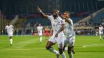 CAN 2019 : Le Ghana accroché par le Bénin