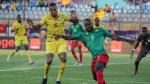 كان 2019: كاميرون (0 -0) بنين