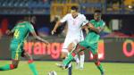 تونس-موريتانيا: أداء محيّر.. وتأهل مرّ