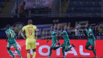كان 2019: السينغال (1-0) البينين