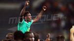 كان 2019 : تونس vs السنغال