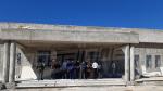 L'hôpital de Sbeïtla verra le jour en mars 2022