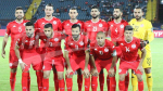 CAN 2019: Tunisie -Nigeria