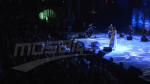 فايا يونان على مسرح قرطاج