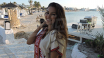 Les Miss de Tunisie à Djerba pour promouvoir le tourisme