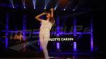 Charlotte Cardin enflamme la Scéne du festival de hammamet