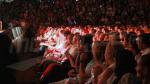 عرض ''big bossa'' لوجيهة الجندوبي على ركح قرطاج