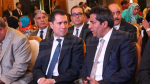 Forum annuel pour les Tunisiens à l'étranger