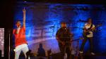 Festival International de Carthage : Soirée de Lartiste