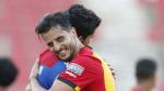 Amical : Espérance S.Tunis (2-0) Abha