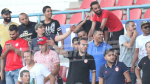 Ligue 1: Club Africain (3-0) Stade Tunisien