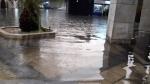 أمطار في صفاقس