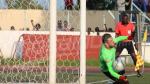 رابطة الأبطال: الكت سبور (1 – 1) الترجي الرياضي
