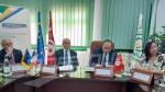 Signature d'un accord de crédit entre la TRANSTU et l'AFD