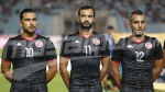تصفيات شان 2020: تونس (1-0) ليبيا