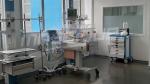 سابقة في المستشفى العسكري : امرأة تلد 5 رضع