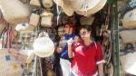 Des journalistes et des représentants d'agences de voyages à Tozeur pour promouvoir le tourisme tunisien