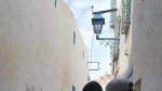 Tunisie: Un sursaut de conscience