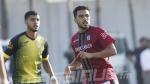 الرابطة الأولى - الجولة الخامسة: النادي البنزرتي (1 - 2) النادي الصفاقسي