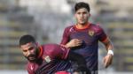 البطولة الوطنية: اتّحاد بن قردان (1-4) الترجي الرياضي