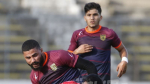 5e journée de Ligue 1: Espérance S.Tunis (4-1) Union S.Ben Guerdane