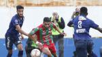 الرابطة الأولى : الملعب التونسي 0 - 0 الترجي الرياضي التونسي