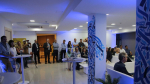 DEACDE , Spécialiste des projets de commerce en ligne s'installe à Sfax
