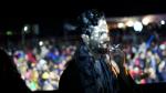 Dunes électroniques : Une soirée exceptionnelle au cœur du Sahara de Tozeur