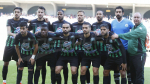 الرابطة الاولى: النادي الافريقي (2-0) مستقبل سليمان