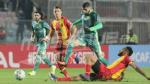 Ligue des Champions : EST (1-0) JSK