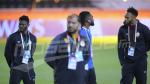 Mondial des Clubs : l'EST visite le stade Jassem Ben Hamad