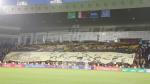 Mondial des clubs: 1ere mi- temps équilibrée entre l'EST et Al Hilal