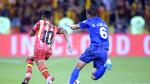 Mondial des clubs: l'EST battue par Al Hilal
