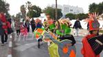 Nabeul: démarrage du Festival International Neapolis du Théâtre pour Enfants