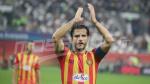 Coupe du monde des clubs : EST - Al-Sadd Club