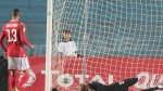 CAFCL: Etoile S.Sahel (0-1) Al Hilal Omdurman