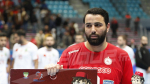 La Tunisie bat le Maroc et décroche son billet pour les demi-finales
