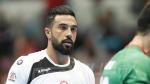كان كرة اليد: تونس تهزم الجزائر وتواجه أنغولا في نصف النهائي