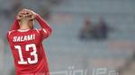 رابطة الأبطال الإفريقية :  النجم الرياضي الساحلي  (2-0) آف سي بلاتينوم الزيمبابوي
