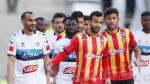 Ligue 1: 11e journée: EST 1-0 USMO
