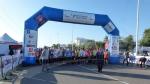 Le Marathon Ulysse à Djerba