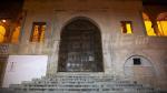 14ème jour du ramadan à la mosquée de Zitouna sans Trawih