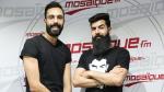 Mosaïque FM rend hommage aux stars des feuilletons ramadanesques