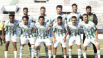 Match amical: stade tunisien 1-1 Avenir Soliman