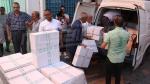 Bac 2020: Début de la distribution des examens sur les régions